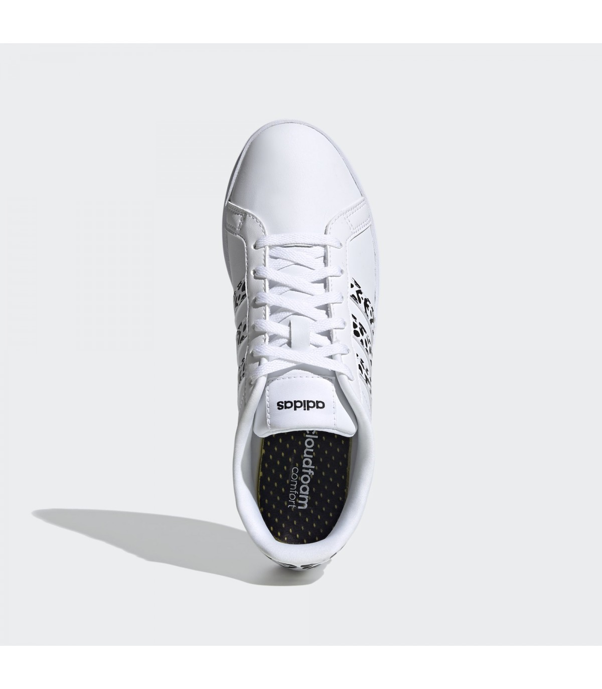 adidas court point x
