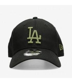 Essential La Dodgers 12285495