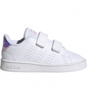 ADIDAS ADVANTAGE I FY4626