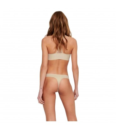 TANGAS MUJER ONLY 15211630