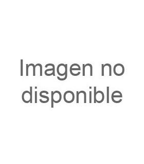 MOCHILA QUIKSILVER MARRON EQYBP03409