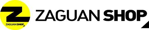 Zaguanshop